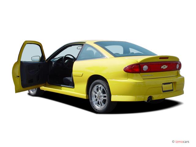 image 2005 chevrolet cavalier 2 door coupe ls sport open doors size 640 x 480 type gif. Black Bedroom Furniture Sets. Home Design Ideas