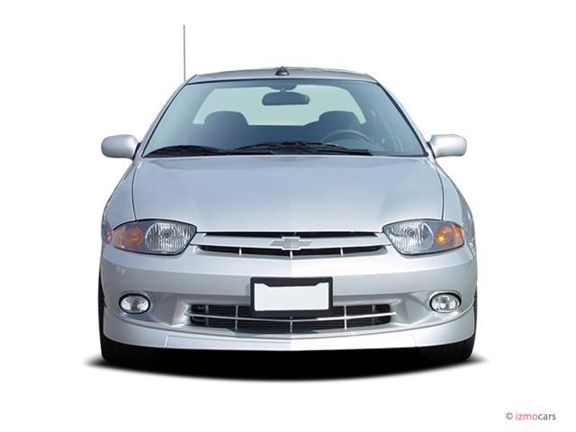 image 2005 chevrolet cavalier 4 door sedan ls sport front exterior view size 640 x 480 type. Black Bedroom Furniture Sets. Home Design Ideas