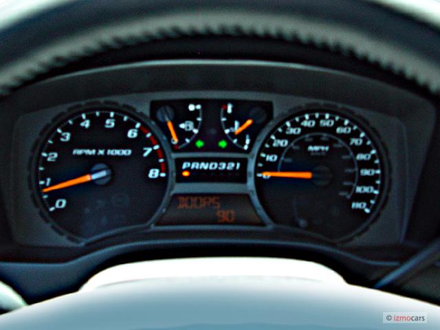 2005 Chevrolet Colorado Z71 Fuse Box Car Wiring Diagram