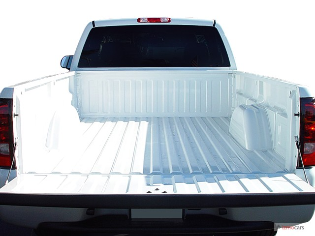 image 2005 chevrolet silverado 1500 reg cab 133 0 wb work truck trunk size 640 x 480 type. Black Bedroom Furniture Sets. Home Design Ideas