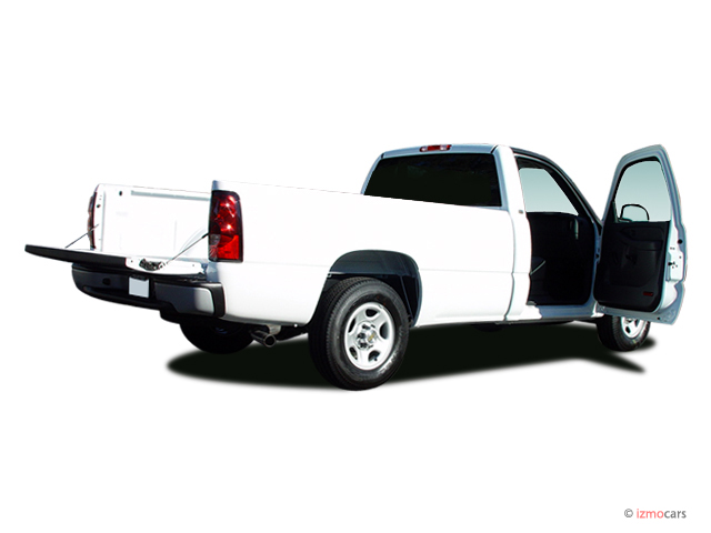 image 2005 chevrolet silverado 1500 reg cab 133 0 wb work truck open doors size 640 x 480. Black Bedroom Furniture Sets. Home Design Ideas