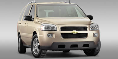 2018 chevrolet uplander. fine 2018 2005 chevrolet uplander chevy review ratings specs prices and photos   the car connection with 2018 chevrolet uplander
