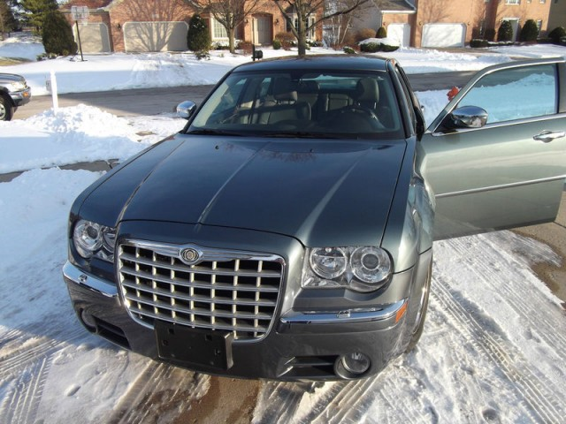 and new spy chrysler shoot automotriz price release specs review