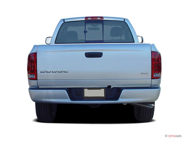 2001 Dodge Ram Laramie Slt 1500 Diagram Auto Parts Diagrams