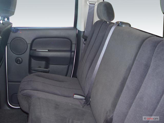 Dodge Ram Door Quad Cab Wb Slt Rear Seats M on 1996 Dodge Caravan Green