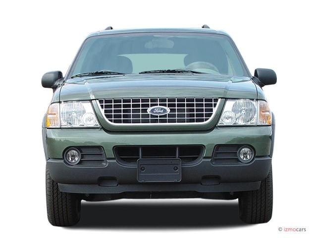 2005-ford-explorer-4dr-114-wb-4-6l-4wd-blue_100138387_s.jpg