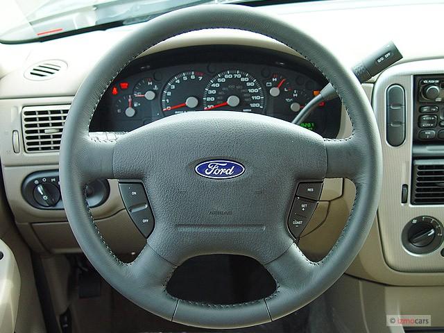 image 2005 ford explorer 4 door 114 wb 4 0l xlt steering wheel size 640 x 480 type gif. Black Bedroom Furniture Sets. Home Design Ideas