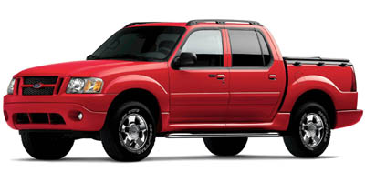 image 2005 ford explorer sport trac xls size 400 x 200 type gif posted on march 26 2008. Black Bedroom Furniture Sets. Home Design Ideas