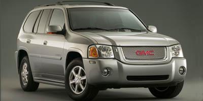Image: 2005 GMC Envoy Denali, size: 400 x 200, type: gif ...