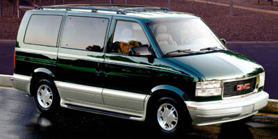 image 2005 gmc safari passenger size 400 x 200 type gif posted on march 26 2008 4 41. Black Bedroom Furniture Sets. Home Design Ideas