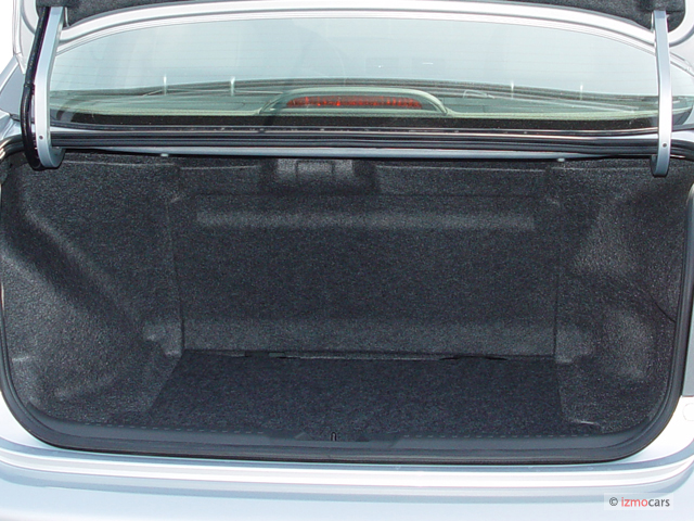 image 2005 honda accord hybrid ima at trunk size 640 x. Black Bedroom Furniture Sets. Home Design Ideas