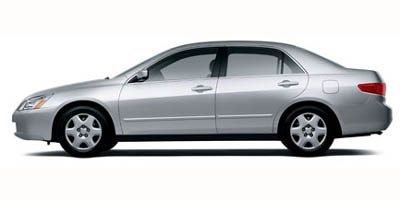 2005 honda accord sedan review ratings specs prices. Black Bedroom Furniture Sets. Home Design Ideas
