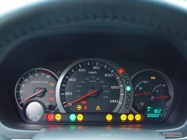 Car Reviews On  Honda Pilot