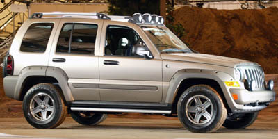 2004 2007 jeep liberty recalled over corrosion fears updated. Black Bedroom Furniture Sets. Home Design Ideas