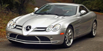 2005 mercedes-benz slr mclaren review, ratings, specs, prices, and