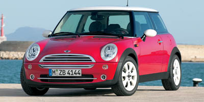 nhtsa takes a closer look at mini cooper steering problems. Black Bedroom Furniture Sets. Home Design Ideas