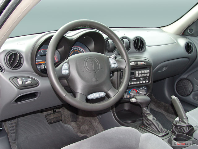 image 2005 pontiac grand am 2 door coupe gt1 dashboard size 640 x 480 type gif posted on. Black Bedroom Furniture Sets. Home Design Ideas