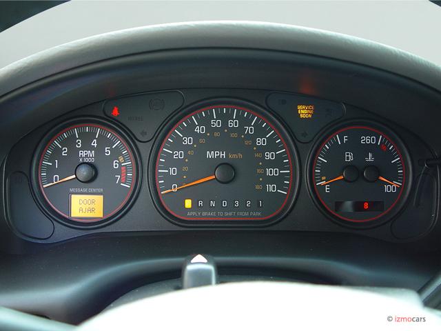 2002 Land Rover Range Rover Cigar Lighters Wiring Diagram