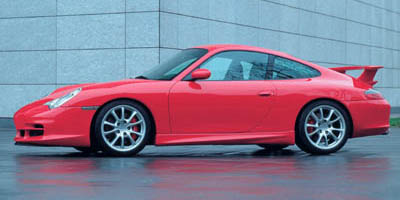 2005 porsche 911 review ratings specs prices and photos the car connection. Black Bedroom Furniture Sets. Home Design Ideas
