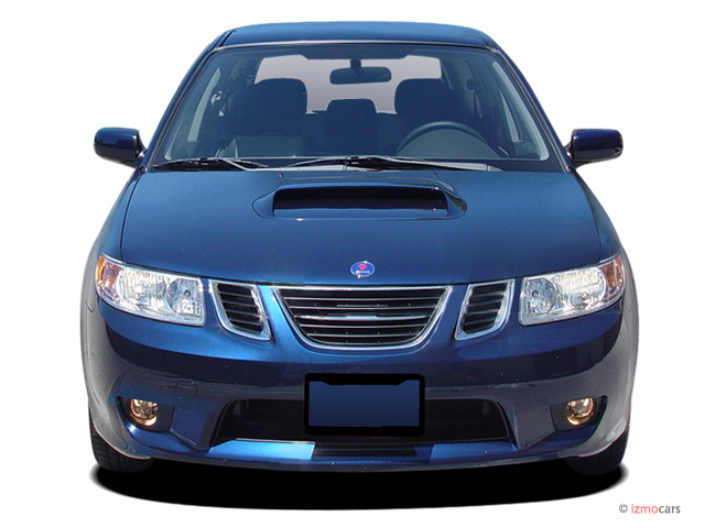 2005 saab 9 2x review ratings specs prices and photos the car connection. Black Bedroom Furniture Sets. Home Design Ideas