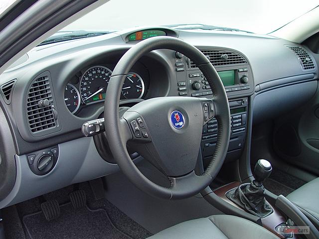 image 2005 saab 9 3 4 door sport sedan arc dashboard size 640 x 480 type gif posted on. Black Bedroom Furniture Sets. Home Design Ideas