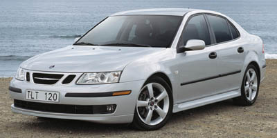 2005 Saab 9 3 Review Ratings Specs Prices And Photos The Car Connection