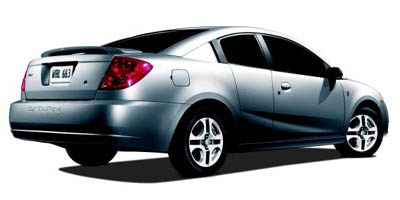 2005 saturn ion review ratings specs prices and photos the car rh thecarconnection com saturn ion 2005 manual transmission saturn ion 2005 repair manual