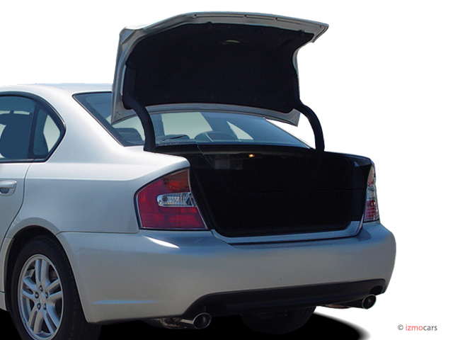 image 2005 subaru legacy sedan natl auto trunk size 640 x 480 type gif posted on. Black Bedroom Furniture Sets. Home Design Ideas