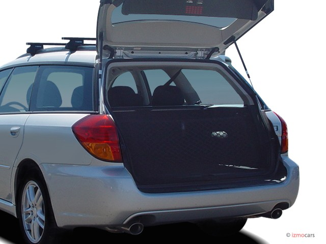 image 2005 subaru legacy wagon natl auto trunk size 640 x 480 type gif posted on. Black Bedroom Furniture Sets. Home Design Ideas