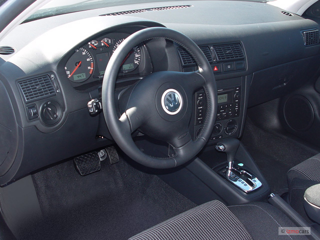 image  volkswagen gti  door hb  auto dashboard size    type gif posted