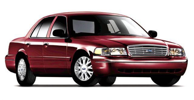 Ford Recalls  U S Vehicles Ford F  Supercrew Ford Crown Victoria Mercury Grand Marquis