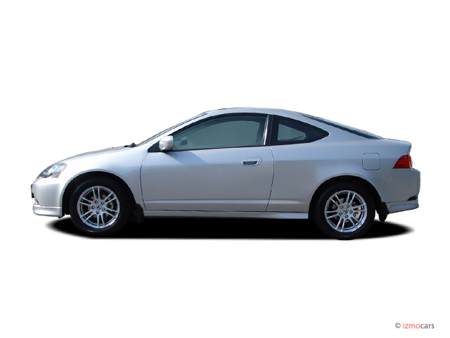 coupe fwd color gs mt honda r vtec carpages model acura integra door