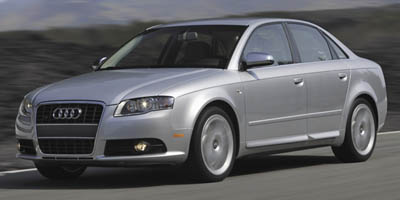image 2006 audi s4 size 400 x 200 type gif posted. Black Bedroom Furniture Sets. Home Design Ideas