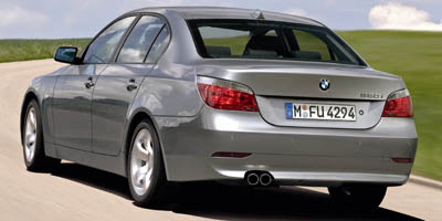 BMW recalls 184K vehicles for fire risk