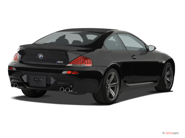image 2006 bmw 6 series 2 door m6 coupe angular rear exterior view size 640 x 480 type gif. Black Bedroom Furniture Sets. Home Design Ideas