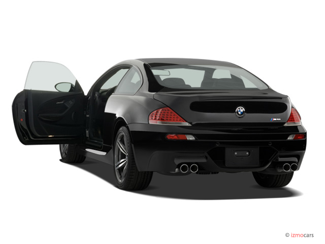 image 2006 bmw 6 series 2 door m6 coupe open doors size 640 x 480 type gif posted on. Black Bedroom Furniture Sets. Home Design Ideas