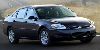 2006-chevrolet-impala-ltz_100031280_s.jpg