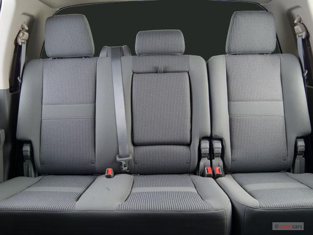 Dodge Ram Door Mega Cab Wd Slt Rear Seats M on Best Dodge Ram Seat Covers