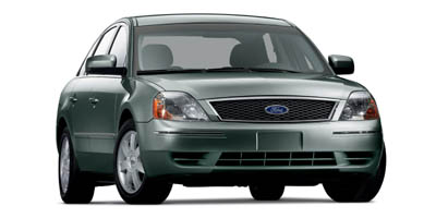 image 2006 ford five hundred se size 400 x 200 type gif posted on march 26 2008 4 57 am. Black Bedroom Furniture Sets. Home Design Ideas