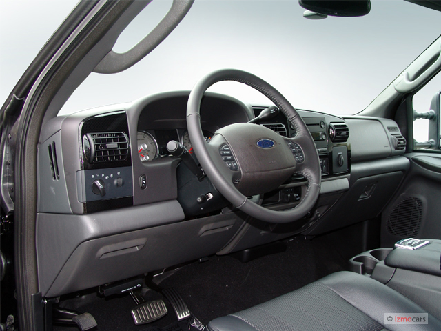 image 2006 ford super duty f 250 crew cab 156 lariat dashboard size 640 x 480 type gif. Black Bedroom Furniture Sets. Home Design Ideas
