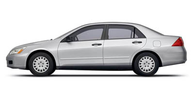 2006 honda accord sedan review ratings specs prices. Black Bedroom Furniture Sets. Home Design Ideas