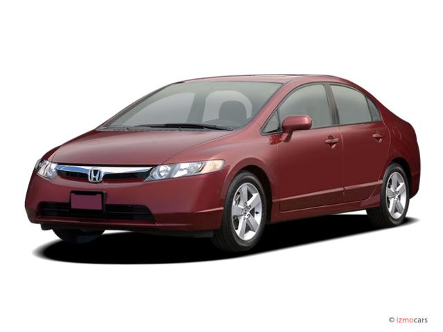 Ford Mazda And Honda Make Best Back To School Cars List