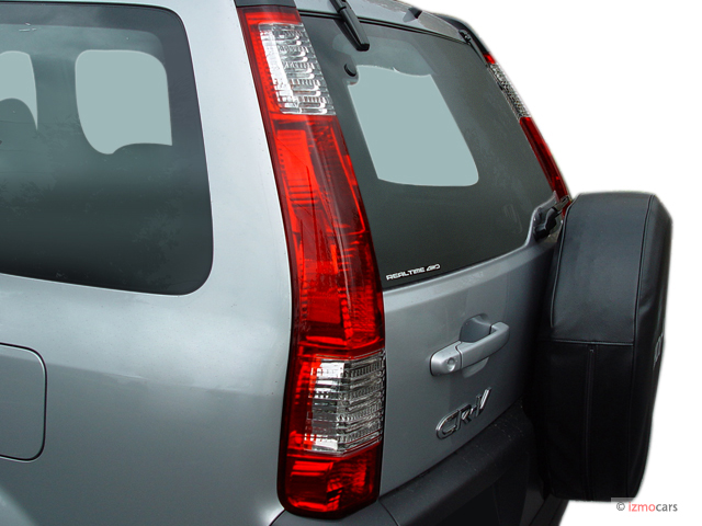 image  honda cr  wd   tail light size    type gif posted  december