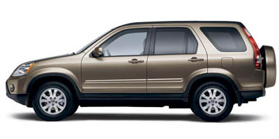 2006 honda cr v review ratings specs prices and photos the car rh thecarconnection com 2006 honda cr v transmission fluid capacity 2006 honda cr v