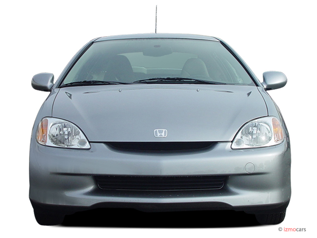 image 2006 honda insight cvt with a c front exterior view size 640 x 480 type gif posted. Black Bedroom Furniture Sets. Home Design Ideas