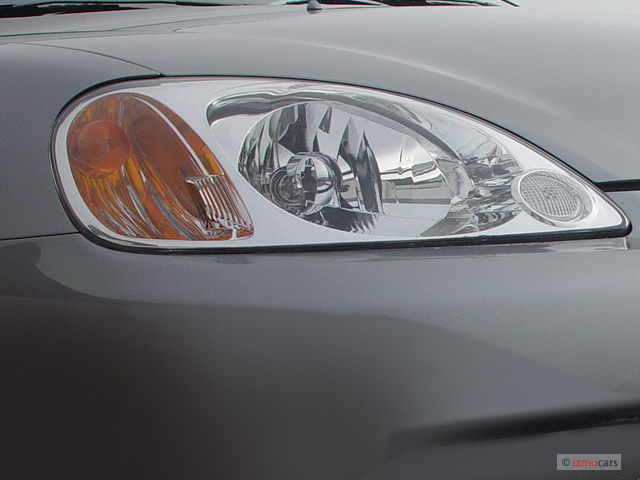 image 2006 honda insight cvt with a c headlight size 640 x 480 type gif posted on. Black Bedroom Furniture Sets. Home Design Ideas