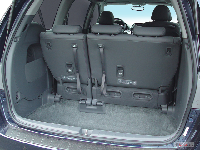 image 2006 honda odyssey touring at trunk size 640 x 480 type gif posted on december 7. Black Bedroom Furniture Sets. Home Design Ideas
