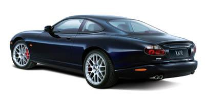 Jaguar XK8 For Sale  The Car Connection