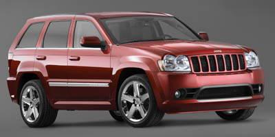 Beautiful 2006 Jeep Grand Cherokee Review, Ratings, Specs, Prices, And Photos   The  Car Connection