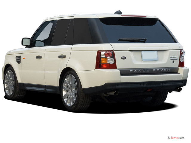 https://images.hgmsites.net/med/2006-land-rover-range-rover-sport-4-door-wagon-sc-angular-rear-exterior-view_100266825_m.jpg